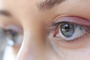 47 types of nystagmus