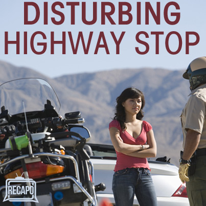disturbing_highway_stop_
