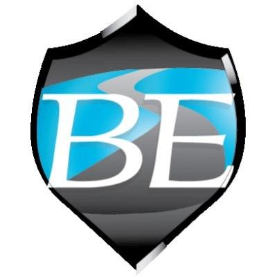 Breath Easy Insurance Logo