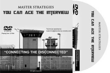 How to act the jail release process